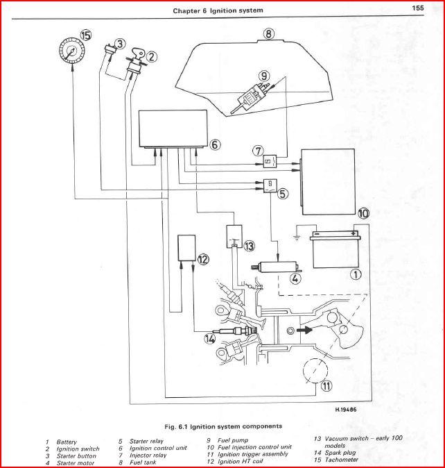 BSK SpeedWorks - Downloads   Bmw K 100 Wiring Diagram      BSK SpeedWorks