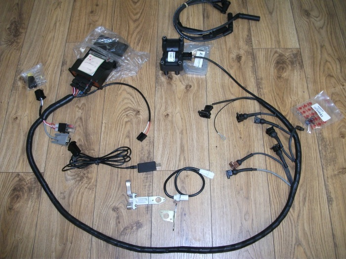 engine_management_package_1 bsk speedworks k wiring harness wiring harness specialist at gsmx.co