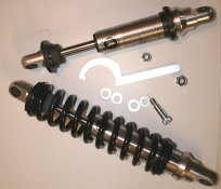 RAM REAR SHOCKS